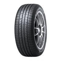 Летняя  шина Dunlop SP Sport FM800 205/60 R16 92H