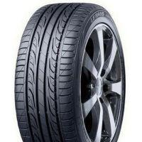 Летняя  шина Dunlop SP Sport LM704 235/55 R17 99V