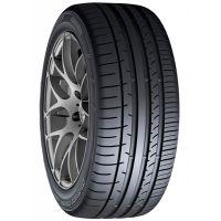 Летняя  шина Dunlop SPTMaxx 050+ 255/60 R17 106V