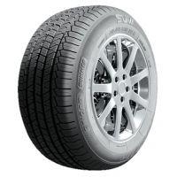 Летняя  шина Tigar Summer SUV 235/50 R18 97V