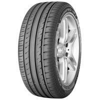 Летняя  шина GT Radial Champiro HPY 265/50 R20 111W