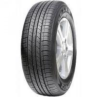 Летняя  шина Roadstone CP 672 205/50 R17 90V