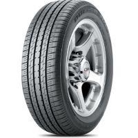 Летняя  шина Bridgestone DUELER HL 33 225/60 R18 100H