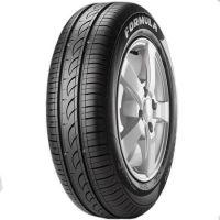 Летняя  шина Pirelli Formula Energy 185/65 R15 92T