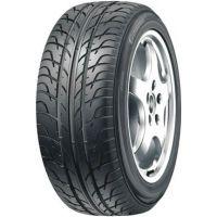 Летняя  шина Kormoran Gamma B2 205/55 R17 95W