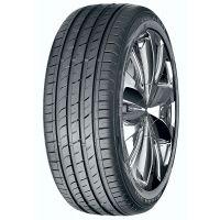 Летняя  шина Nexen NFERA SU1 225/45 R18 95V