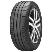 Летняя  шина Hankook Optimo Kinergy Eco K425 185/65 R15 88H