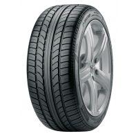 Летняя  шина Pirelli P Zero Rosso Direzionale 245/40 R19 98Y
