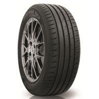 Летняя  шина Toyo Proxes CF2 165/60 R14 75H