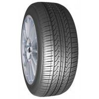 Летняя  шина Nexen Roadian 581 225/45 R17 91V