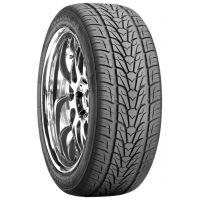 Летняя  шина Roadstone ROADIAN HP XL 215/65 R16 102H