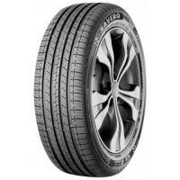 Летняя  шина GT Radial Savero SUV 225/65 R17 102H