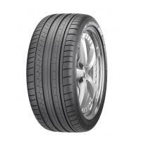 Летняя  шина Dunlop SP Sport Maxx GT 245/40 R19 94W