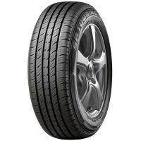 Летняя  шина Dunlop SP Touring T1 165/60 R14 75T