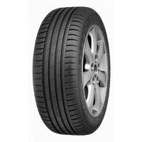 Летняя  шина Cordiant Sport 3 215/60 R17 100V