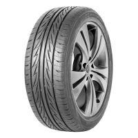 Летняя  шина Bridgestone Sporty Style Sporty Style MY-02 215/55 R17 94V