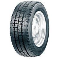 Летняя  шина Kormoran Vanpro b2 215/75 R16 113/111R