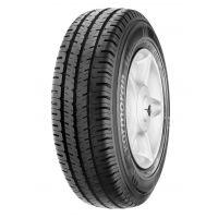 Летняя  шина Kormoran Vanpro b3 205/75 R16 110/108R