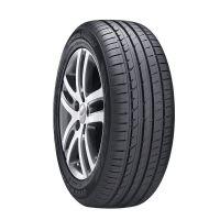 Летняя  шина Hankook Ventus Prime2 K115 235/60 R18 103H