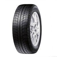 Зимняя  шина Michelin X-Ice XI2 225/55 R16 99T