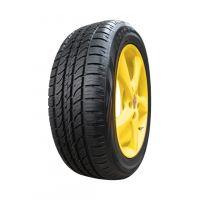 Летняя  шина Нижнекамский ШЗ Viatti Bosco A/T V-237 235/60 R16 100H
