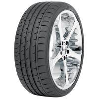Летняя шина Continental ContiSportContact 3 SSR 245/45 R18 96Y  (0357871)