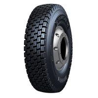 Всесезонная  шина Compasal CPD81 215/75 R17.5 127/124M