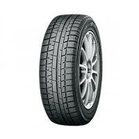 Зимняя  шина Yokohama iceGuard Studless iG50A 255/45 R18 99Q
