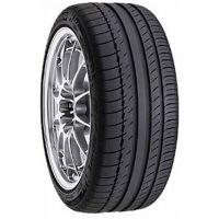 Летняя  шина Michelin Pilot Sport PS2 205/55 R17 95Y