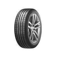 Летняя  шина Hankook Ventus Prime3 K125 215/55 R16 93V