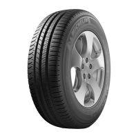 Летняя  шина Michelin EN SAVER 205/55 R16 91V