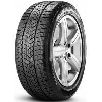 Зимняя  шина Pirelli Scorpion Winter XL RunFlat 255/55 R18 109H