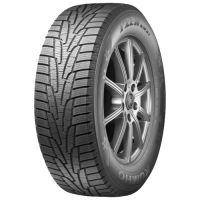 Зимняя  шина Kumho IZen KW31 255/55 R18 109R