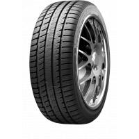 Зимняя  шина Kumho IZen KW27 205/55 R17 95V