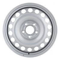 Стальной диск TREBL X40027 R16 6.5J PCD 5x130.0 ET43.0 DIA 84.1 (9139485)