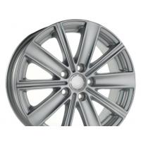 Литой диск Replica VW11 R14 5.0J PCD 5x100.0 ET35.0 DIA 57.1 (41029323)