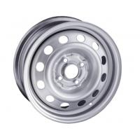 Стальной диск ARRIVO AR059 R15 6.0J PCD 4x100.0 ET48.0 DIA 54.1 (9171200)