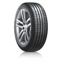 Летняя  шина Hankook Ventus Prime 3 K125 215/55 R16 93V
