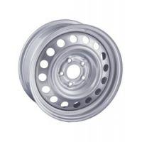 Стальной диск TREBL X40015 R17 7.0J PCD 5x114.3 ET45.0 DIA 60.1 (9138176)