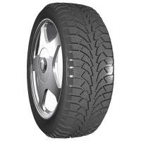 Зимняя шипованная шина Нижнекамский ШЗ КАМА ЕВРО 519 175/65 R14 T