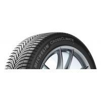Летняя  шина Michelin CrossClimate+ 245/45 R18 100Y