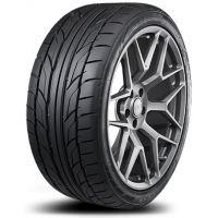 Летняя  шина Nitto NT555 G2 195/55 R15 85W