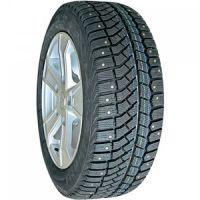 Зимняя шипованная шина Нижнекамский ШЗ Viatti Brina Nordico V-522 215/60 R16 T