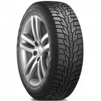 Зимняя шипованная шина Hankook W419 XL 225/50 R17 98T