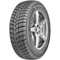 Зимняя  шина Kormoran Snowpro b4 165/65 R14 79T