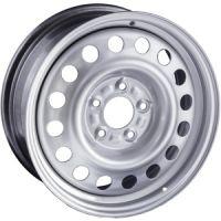 Стальной диск TREBL 8665 R15 5.5J PCD 5x139.7 ET5.0 DIA 108.4 (9099812)