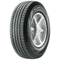 Зимняя  шина Pirelli Scorpion Ice&Snow 255/50 R19 107H