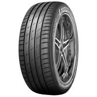 Летняя шина Marshal MU12 215/45 R17 87W  (2208923)