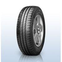 Летняя шина Michelin AGILIS 7/ R16 117/116L  (866065)
