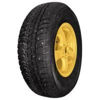 Зимняя шипованная шина Viatti Bosco Nordico V-523 245/70 R16 107T  (CTS148328)